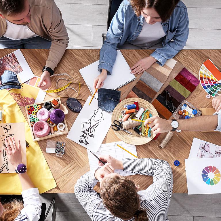Women's Community Craft