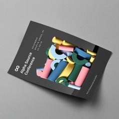 Poster - Website Designer & Graphic Designer Australia