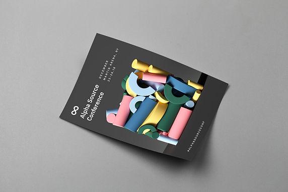 Flyer & Brochure Designs