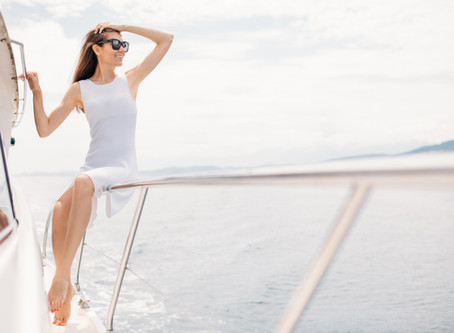 Best Boat Tours in Miami