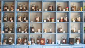 Saraswatarishta(saraswatarishtam)Benefits,Dosage, Side Effects,Ingredients, Ayurvedic Classical med