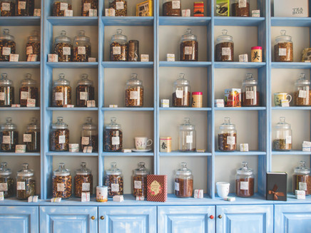 Why Choose Chinese Medicine