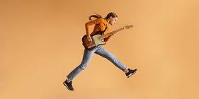 Spaß mit der Gitarre