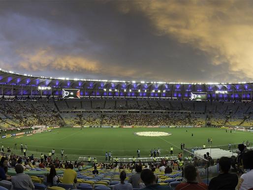 Lei Pelé: principais artigos, aspectos e implicações jurídicas