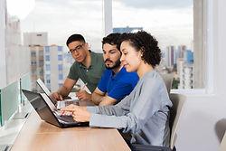Consultoria Empresarial, Coaching em Negógios, Coaching Vendedores