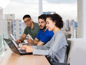 Малый бизнес может платить страховые взносы по сниженной ставке и в 2021 году