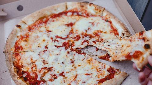Australind Pizza & Takeaways