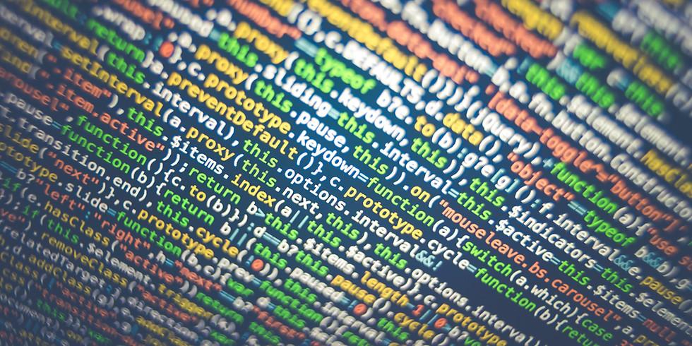 Fraud and Cybercrime Awareness- Free Webinar