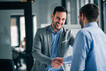 The Value Behind A Recruiter's Cost