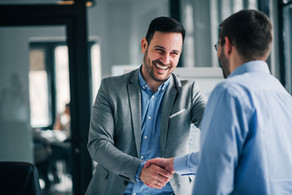 6 Steps to Building Long-Lasting Client Relationships