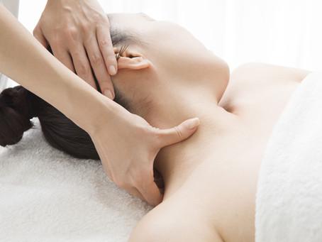 Músculo geniogloso y tratamiento apnea sueño