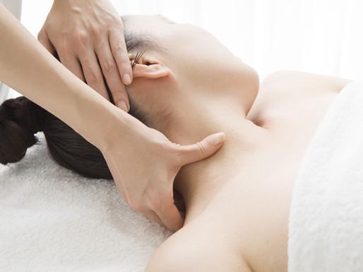 Massage Tips!