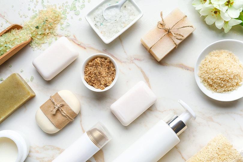 Onlineshop Schweiz Kosmetik kaufen