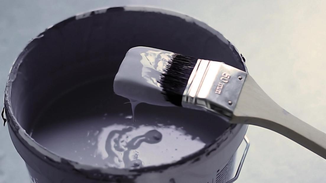 Paint Odors