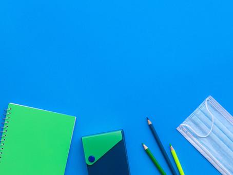 Curriculum Support Materials