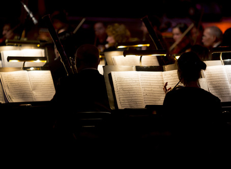 An Introduction to Classical Music: How to Appreciate It (Part II)