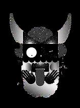 Deidad Oscura
