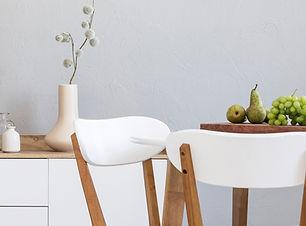 White Furnitures