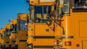 Miles to Go: Moving LSR7 Transportation Forward