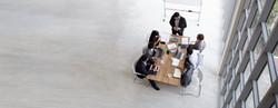 N3 - Team Offsite / Workshop