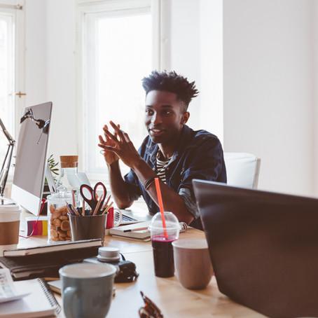 Hvordan du kan øge virksomhedens ROI, ved at fremme medarbejdernes mentale sundhed?