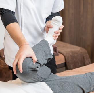 Chiropractic Treatment Victoria BC