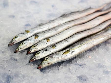 Medidas preventivas en atención al público en el Centro Comercial Popular del Pescado y La Cosecha
