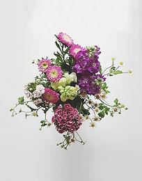 Floral Soaps