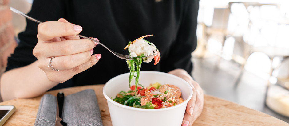 Is it safe to eat Kimchi while pregnant?