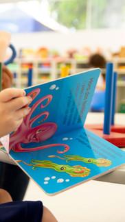 5 feiten over leesmotivatie op de basisschool