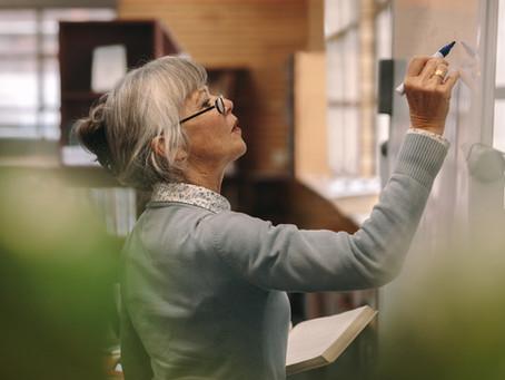 令和2年9月1日、副業者の労災と高年法について改正点