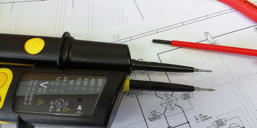 #412 【Laser事業】電気・電子エンジニア