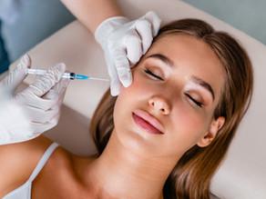 20 dúvidas sobre Botox Estético