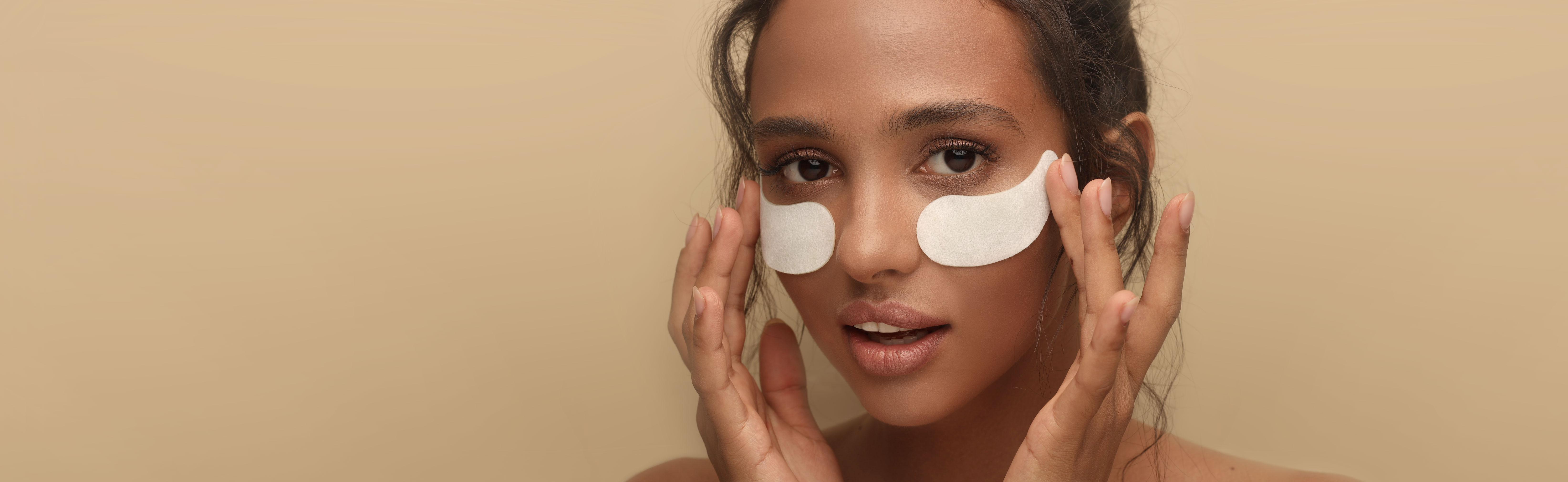 Facial Care creams and moisturisers