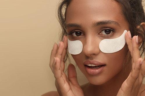 At home facial kit