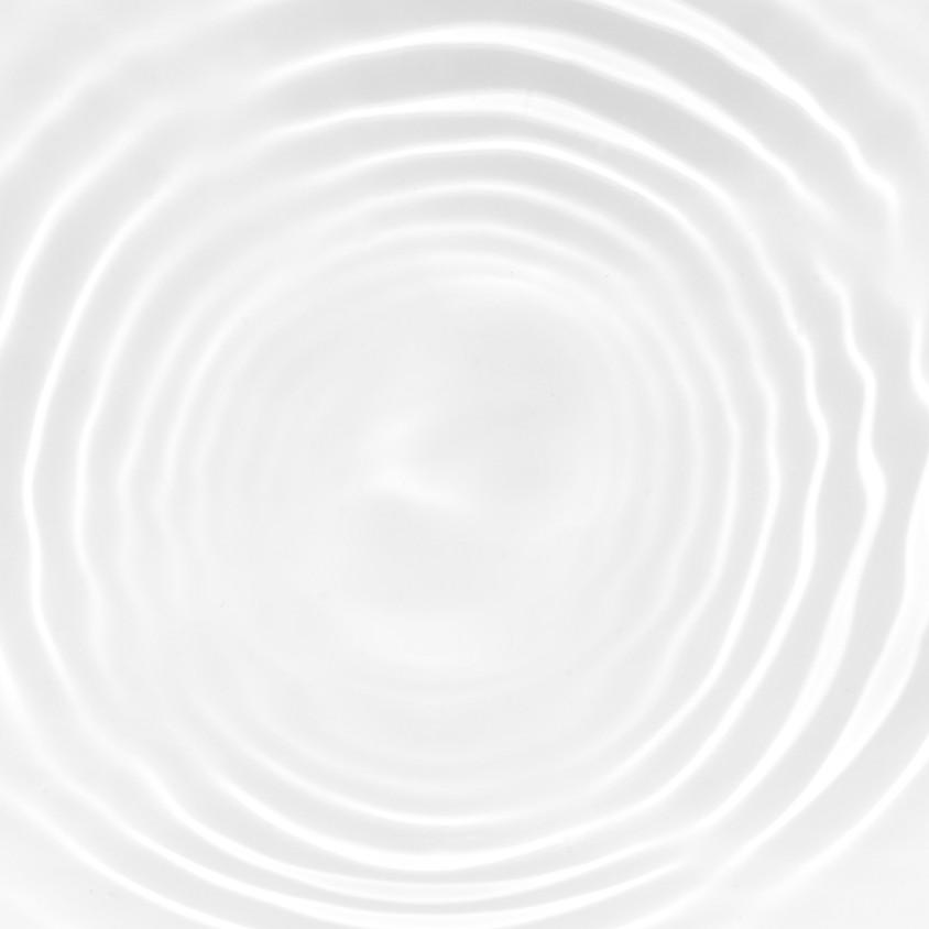 Reiki~Meditation~Sound Bath   RAISE YOUR VIBE