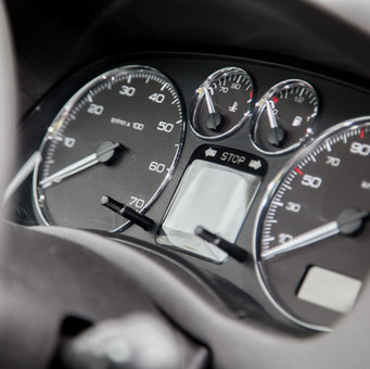 Garage Auto - Moto