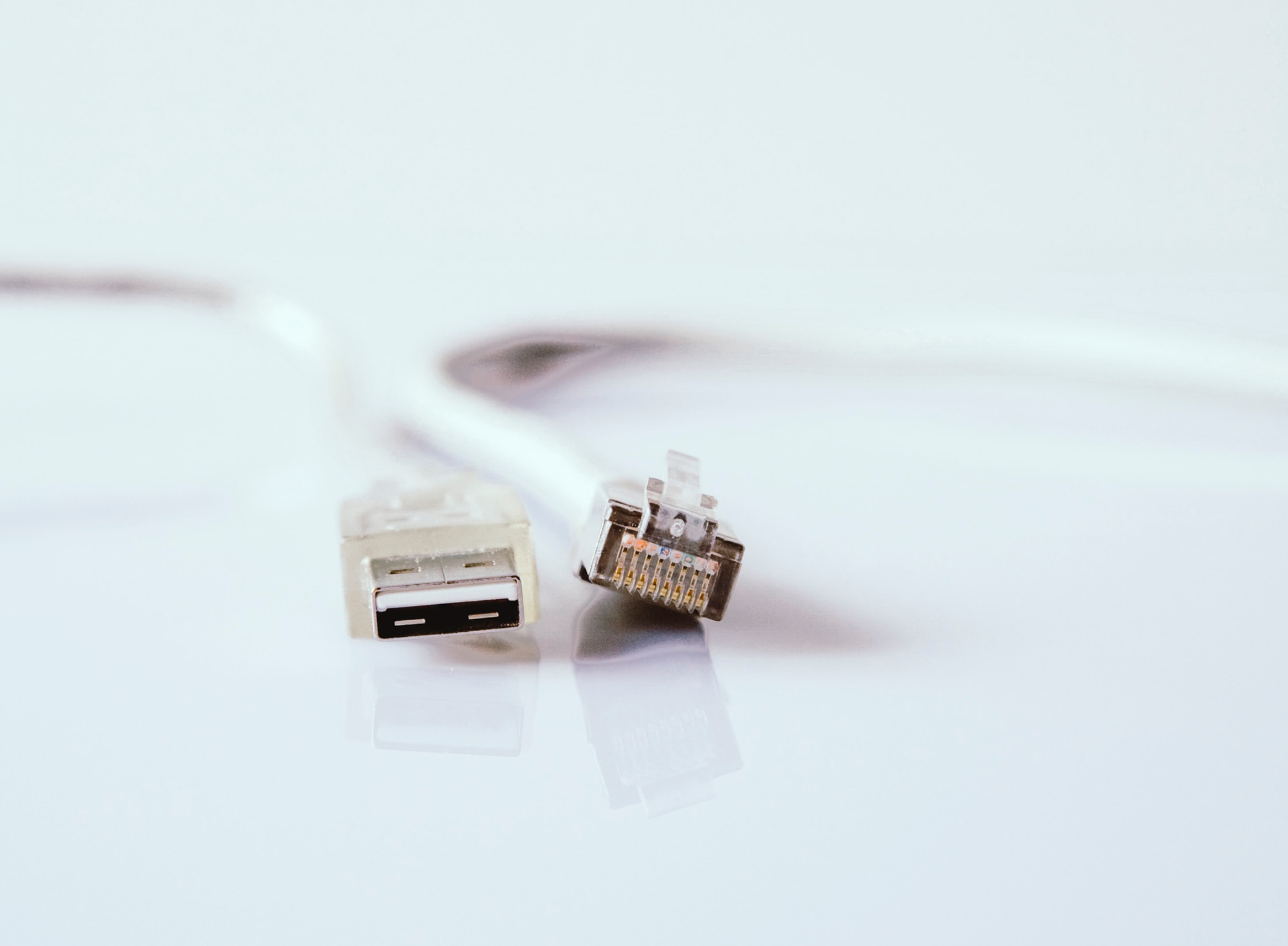 The advantages of digital services
