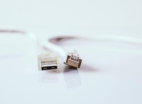Digitale kabels