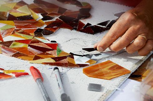 Color Tiles