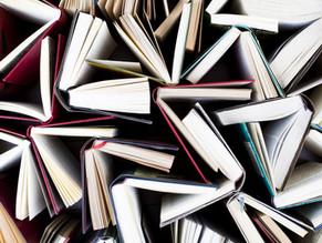 知的財産、著作物に関する基本的な考え方