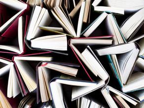 Eficiência para ler artigos
