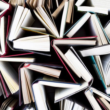 4 livros sobre marketing que você precisa ler!