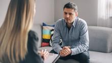 Tú defines los temas de actualización en Psicología 2021