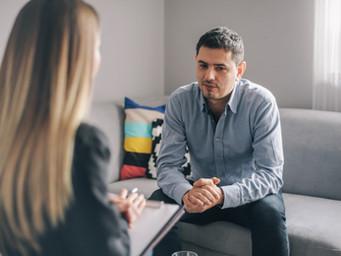 Oportunidad para Psicólogo/a