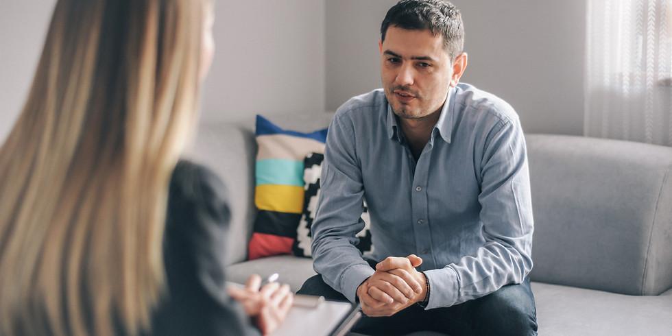 Therapists' Starter Pack: Basic