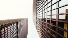 Why a Property Management Company is Essential for your Condo