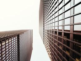 寻找东京地区的一家中小企业