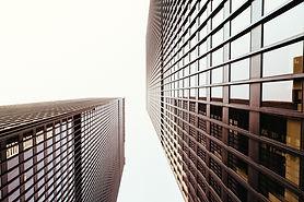 kentsel dönüşüm, kentsel dönüşüm avukatı, kentsel dönüşüm hukuku