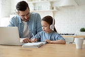 Métodos de estudo e psicologia familiar